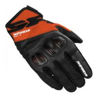 Spidi - Gants Flash R Evo B79K3 Noir Orang