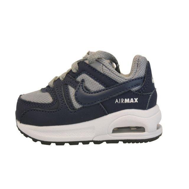 buy online 78e32 15354 Nike - Nike Air Max Command Flex (TD)