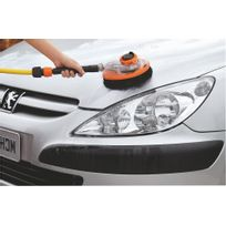 brosse pour lavage voiture achat brosse pour lavage voiture pas cher rue du commerce. Black Bedroom Furniture Sets. Home Design Ideas