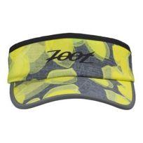 Zoot - Visière Stretch jaune