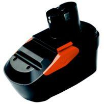 Ferm - Cda1044 Batterie 18V NiCd - 1,3Ah