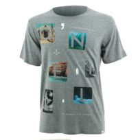 O'NEILL - Tee-shirt manches courtes Lm Neos tee