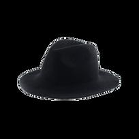 Rhythm - Chapeau Pocket - Black
