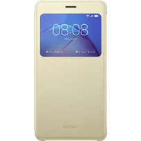 HONOR - Etui Or pour 6X