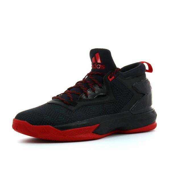 Adidas performance Chaussures de basket D Lillard 2 pas