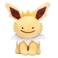 Pokémon - Peluche Voltali - Pokemon Center