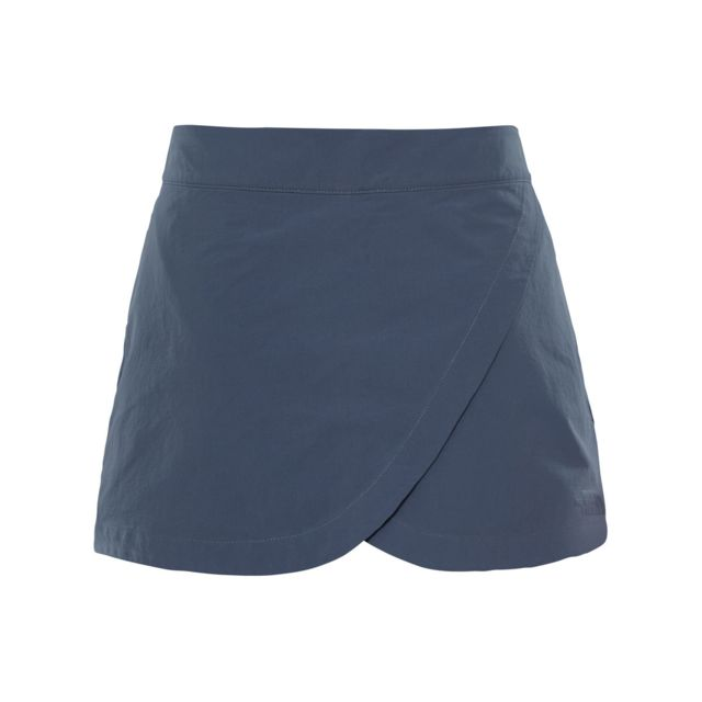 The north face Jupe Short Inlux Femme pas cher Achat