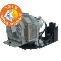 Golamps - Lampe original inside Oi-lmp-e190 pour videoprojecteurs Sony Vpl es5, Vpl ex50, Vpl ew5, Vpl ex5