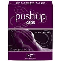 Hot - Push Up Toning Capsules ™ 90 Caps