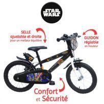 Velo star catalogue 20192020 [RueDuCommerce]