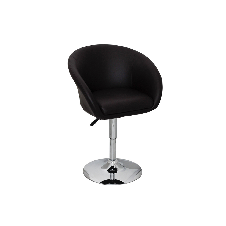rocambolesk superbe fauteuil rond pivotant odyssey neuf pas cher achat vente si ges et. Black Bedroom Furniture Sets. Home Design Ideas