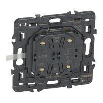 Legrand - interrupteur sans fil - 067223