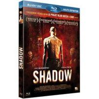 Family Films - Shadow
