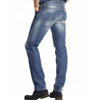 Jeans jeans Salsa pas cher Salsa homme Achat Jeans jeans homme rf4fwq