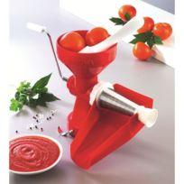 SUPERNOVA - presse-tomates manuel plastique - 185