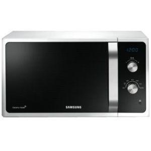 Samsung - Ms23F301EAW