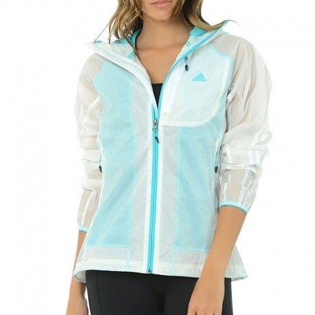 Veste Veste Multicolore Femme Blanc Adidas Originals Coupe Vent Vent Vent 6wZnP5q