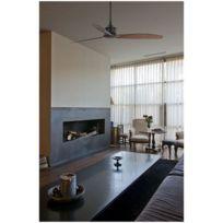 Ventilateur Plafond Industriel Achat Ventilateur Plafond