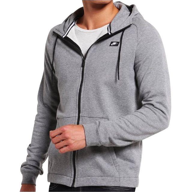 Nike Veste Sportswear Modern Vente pas cher Achat   Vente Modern Survêtement cbb118