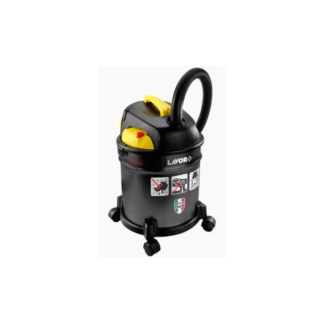 lavor aspirateur 1000w 4in1 eau poussi re et cendres. Black Bedroom Furniture Sets. Home Design Ideas