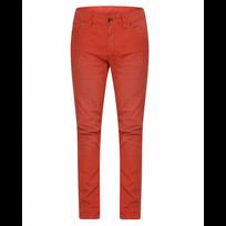 O'NEILL - Pantalon Stringer - Dune Orange