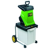 Fartools - Broyeur de branches 2500 W Far175040