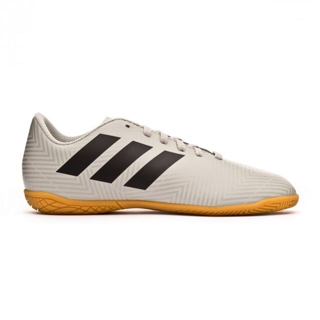 sneakers for cheap classic styles new arrive Adidas - Nemeziz Tango 18.4 IN enfant - pas cher Achat ...