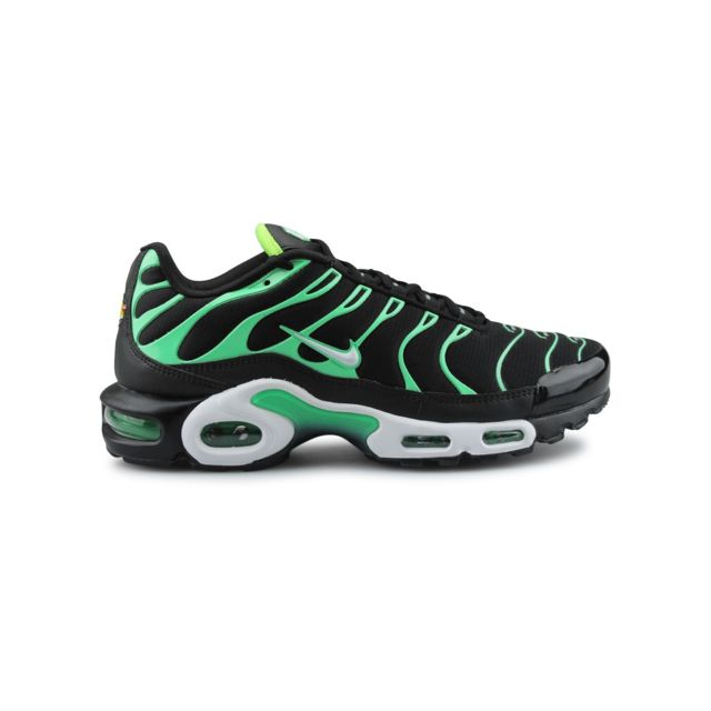 nike air max plus tn pas cher