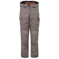 1b2b27959 Pantalon Harpoon Multi - noisette - taille 38 - 11110-089