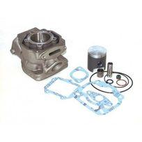 Aprilia - 125 Rs Rotax 122- Haut Moteur Kit Cylindre-piston-056001