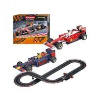 Course Ans Coffret Circuit Champions 143 Go62452 6 10 Voiture W9I2DHE