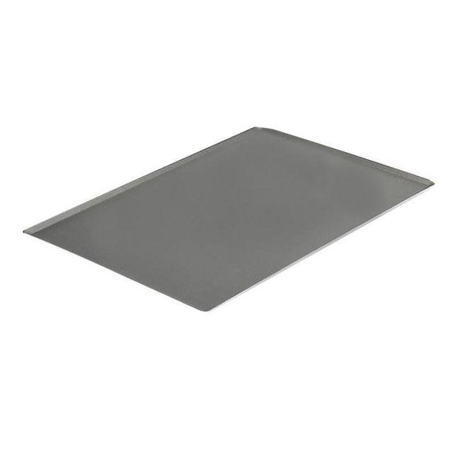 CUISINE USTENSILES DE CUISINE Coutellerie de buyer - 8161.40 - plaque de cuisson de buyer