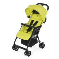 new release fashion styles first rate Poussette OhlaLà Citrus