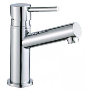 planetebain robinet bas eau froide pour lave mains pas cher achat vente mitigeur douche. Black Bedroom Furniture Sets. Home Design Ideas