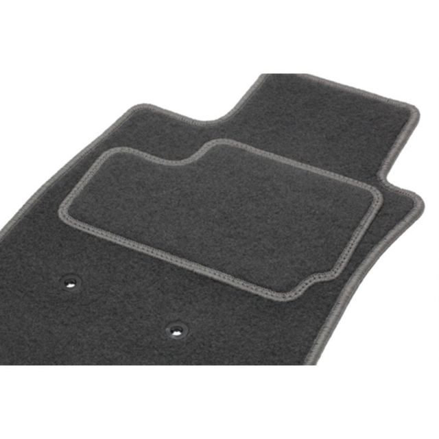 website for discount ever popular good out x Tapis Citroen Berlingo Utilitaire - 2 Avants du 05.08 au ce jour, Tapis  Elegance Gris sur mesure