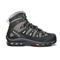 Salomon - Chaussures Quest 4D 2 Gore-Tex - homme