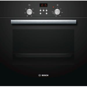 Bosch - Four encastrable HBN231S4