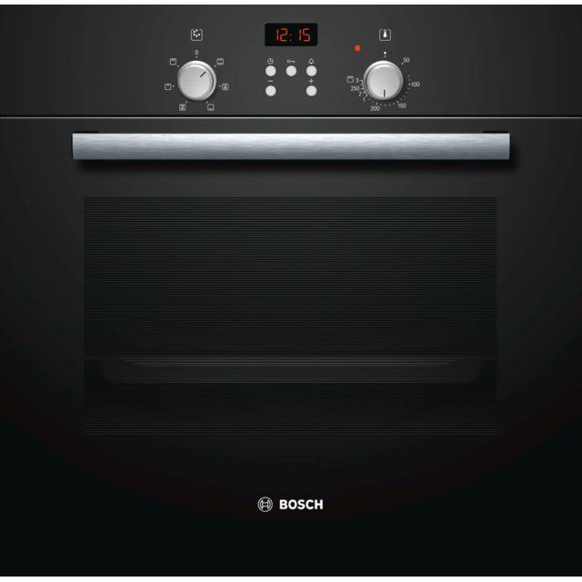 Bosch - Four encastrable HBN231S4