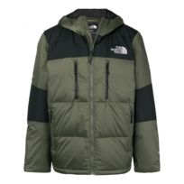 d96f6e2a702cb The north face 550 - Achat The north face 550 pas cher - Soldes ...