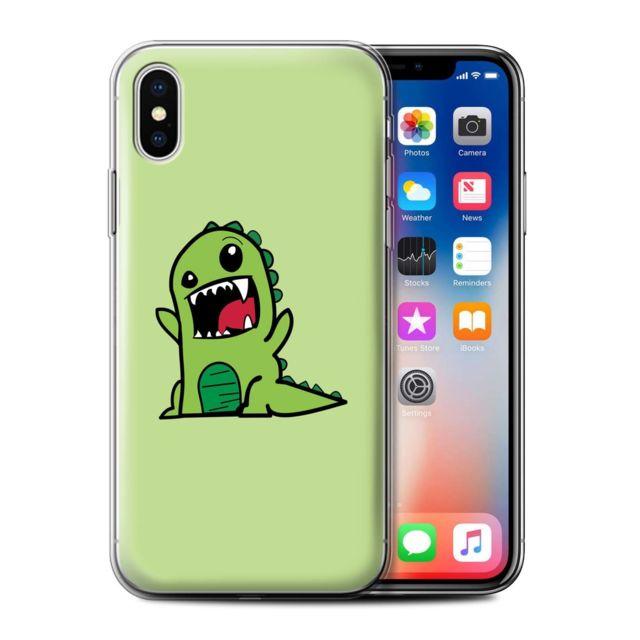 coque dessin iphone xs
