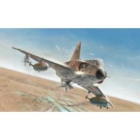 Italeri - Mirage IIIC 1/32