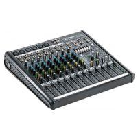 Mackie - ProFX12V2 - Table de mixage 12 canaux avec effets