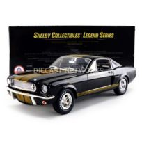 118 Gt Shelby Ford Shelby360 350 Mustang Hertz WHD9E2I