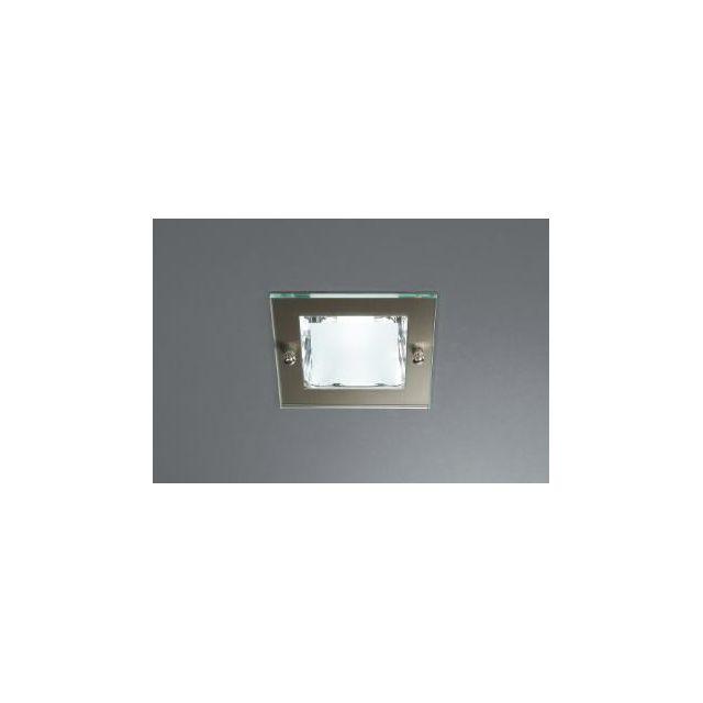 Philips Luminaire Spot Encastrable - Ma 597861710