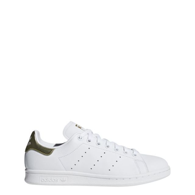 Adidas - Stan Smith W - Ee8836 - Age - Adulte, Couleur ...