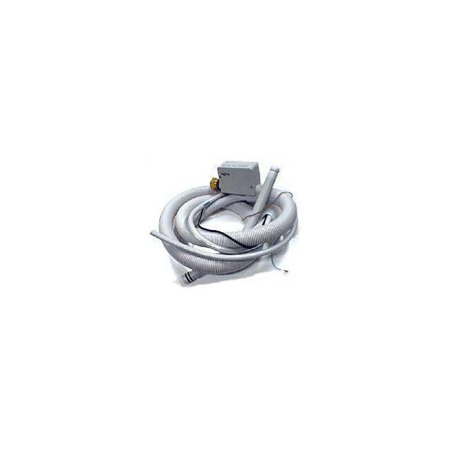 Bosch Aquastop+tuyau pour Lave-vaisselle , Lave-vaisselle De dietrich, Lave-vaisselle Siemens, Lave-vaisselle Neff, Lave-vaiss