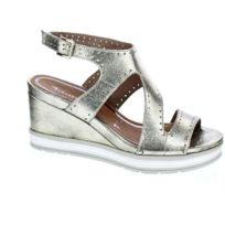 Achat Pas Soldes Tamaris Cher Chaussures wggEqxUz