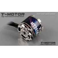 T-Motor - MT2814 Antigravity - 710kv