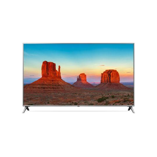 692c771a611 LG TV LED UHD 4K - 86