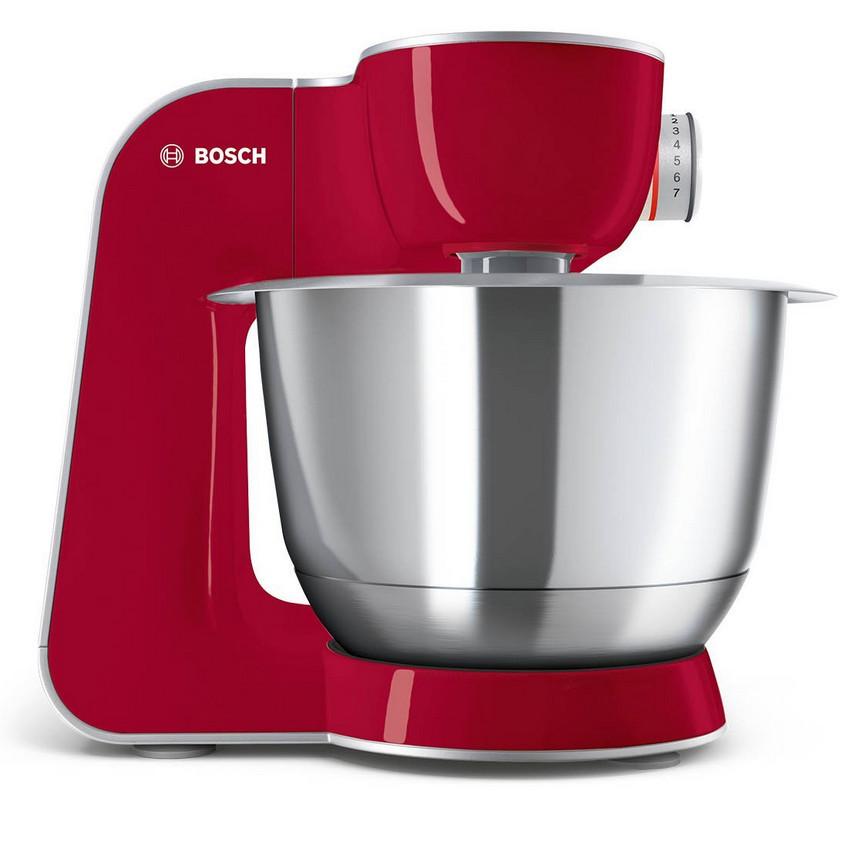 Kitchen machine MUM5 rouge - MUM58720